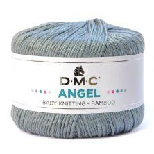 Lana Angel de Dmc color 082