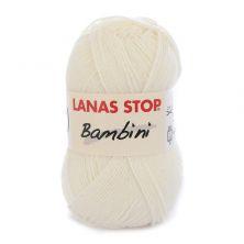 Stop Bambini colour 700