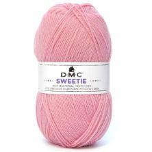 Lana Sweetie de Dmc color 603