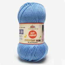 Everyday Bebé color 70120