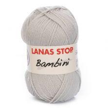 Lana Stop Bambini color 501