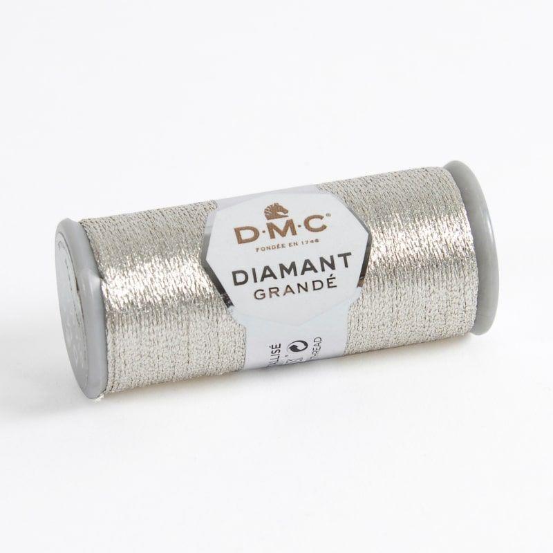Diamant Grandé color 168