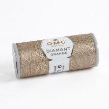 Diamant Grandé color 225