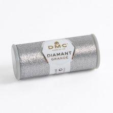 Diamant Grandé color 415