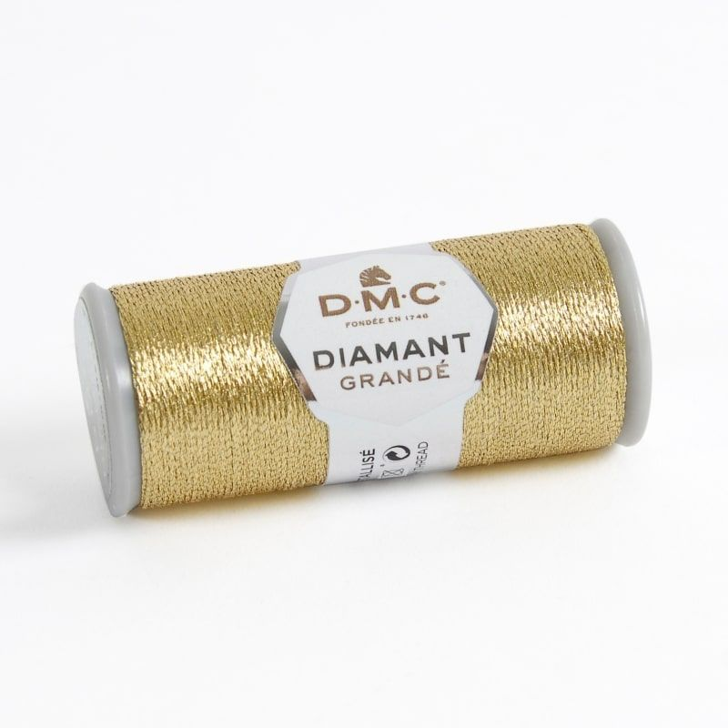 Diamant Grandé color 3821