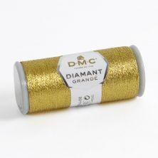 Diamant Grandé color 3852