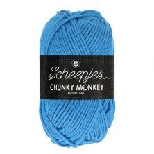 Chunky Monkey 100g