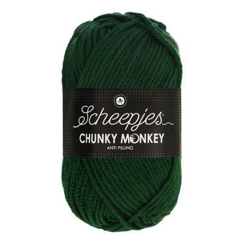 Chunky Monkey color 1009
