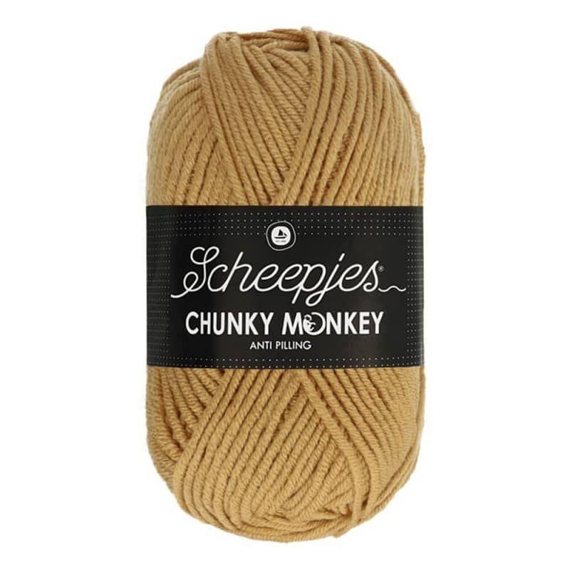 Chunky Monkey color 1420