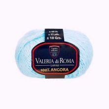 Lana Angora Valeria di Roma 001
