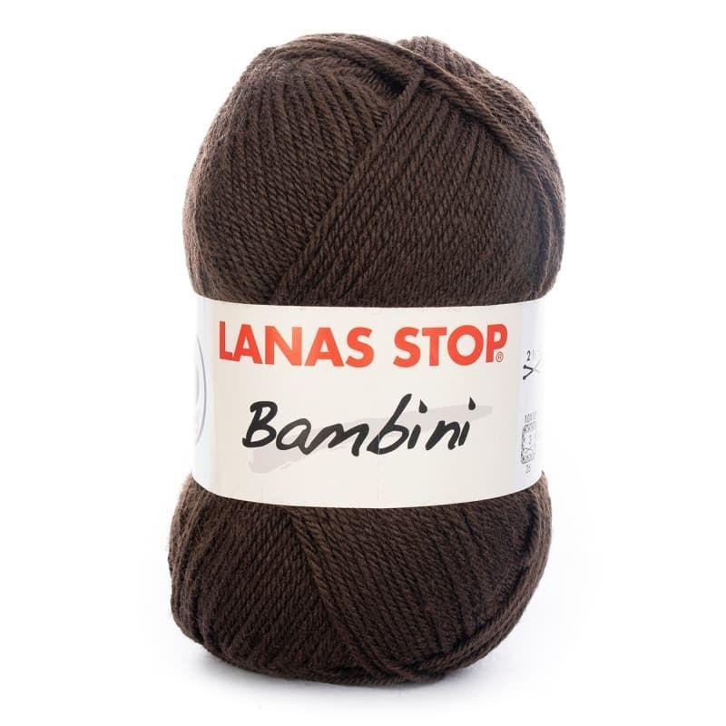 Stop Bambini colour 736