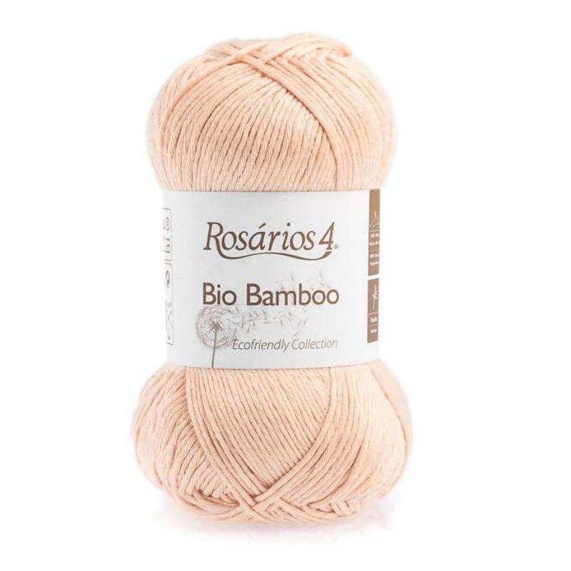 Bio Bamboo color 03