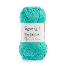 Bio Bamboo color 08