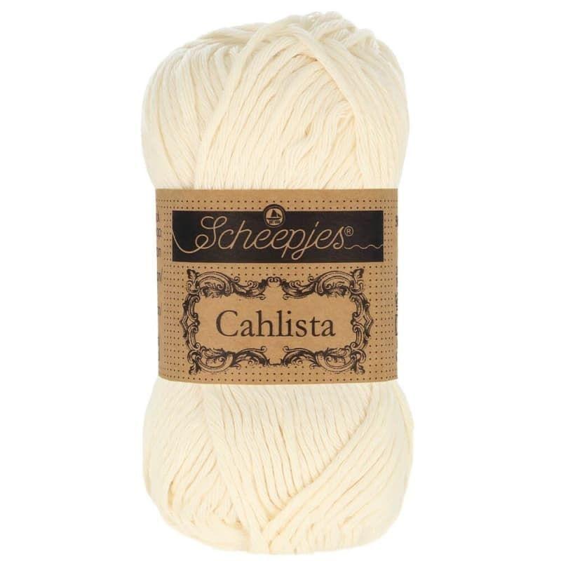 Cahlista color 130