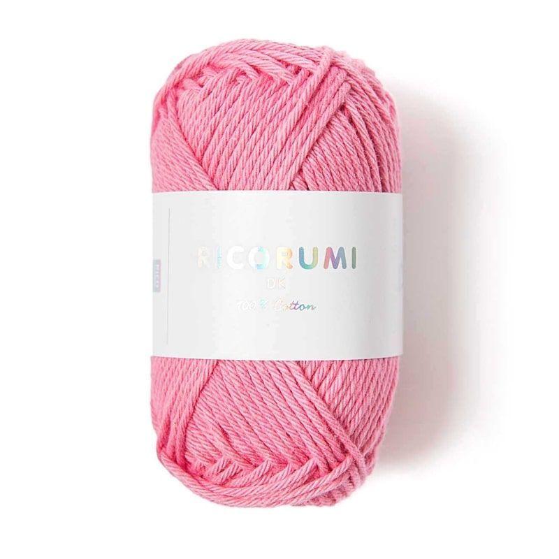 Ricorumi color 12