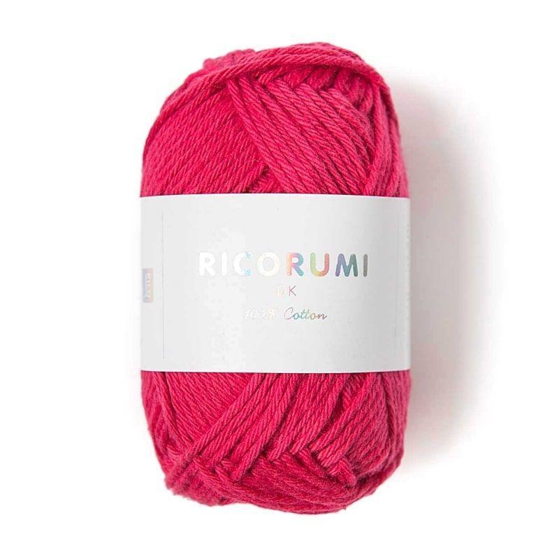 Ricorumi color 13