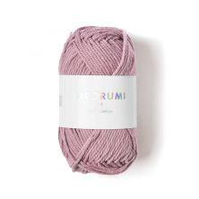 Ricorumi color 18