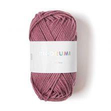 Ricorumi color 19