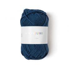 Ricorumi color 35