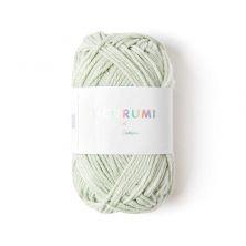 Ricorumi color 41