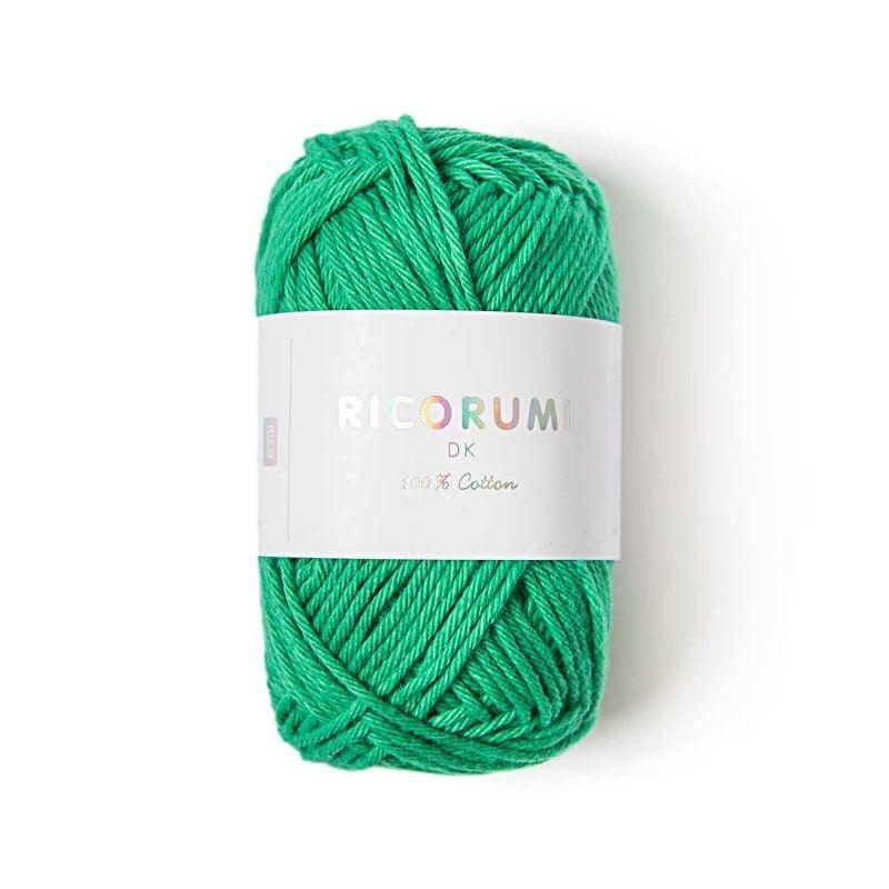 Ricorumi color 44