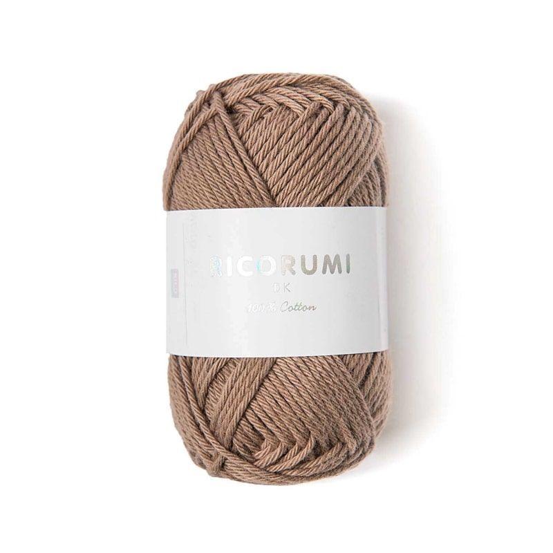 Ricorumi color 52