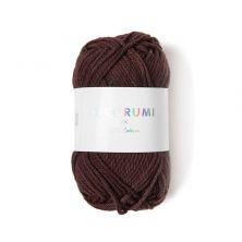 Ricorumi color 57