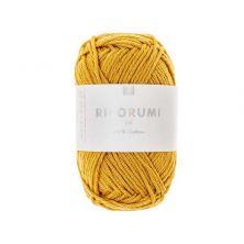 Ricorumi color 64