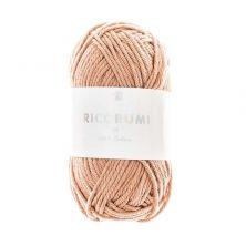 Ricorumi color 65