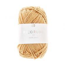 Ricorumi color 71