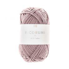 Ricorumi color 72