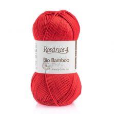 Bio Bamboo color 10