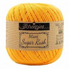 Maxi Sugar Rush color 208