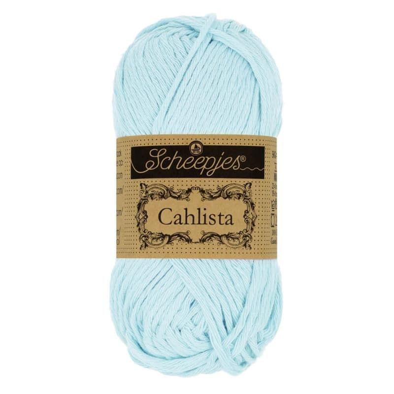 Cahlista color 173