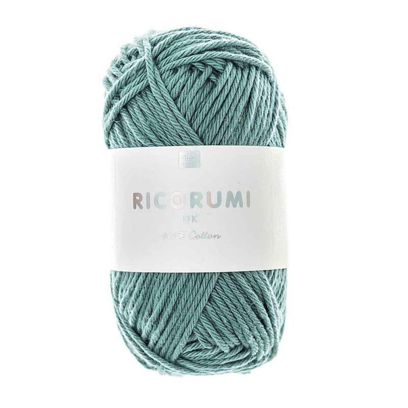 Ricorumi color 74