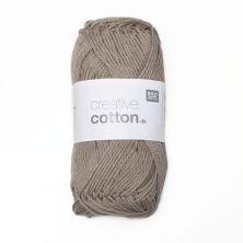 Creative cotton color 19