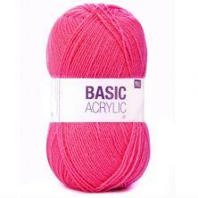 Basic Acrylic dk color 005