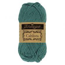 Cahlista color 391