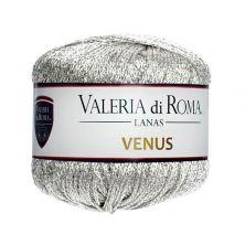 hilo Venus de Valeria di Roma color 031