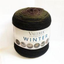 Winter colour 1091