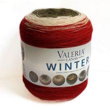 Winter colour 1092