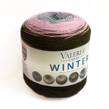 Winter colour 1097