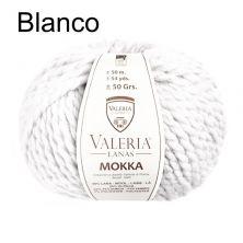 Lana Mokka color 000
