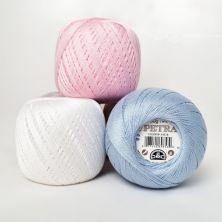 Petra Cotton