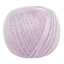 Petra Cotton colour 5211