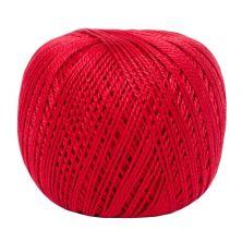 Petra Cotton colour 5321