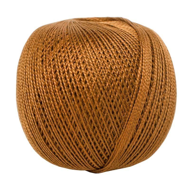 Petra Cotton colour 5434