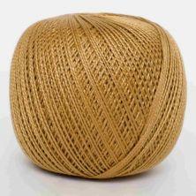 Petra Cotton colour 5436