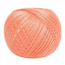 Petra Cotton colour 5608