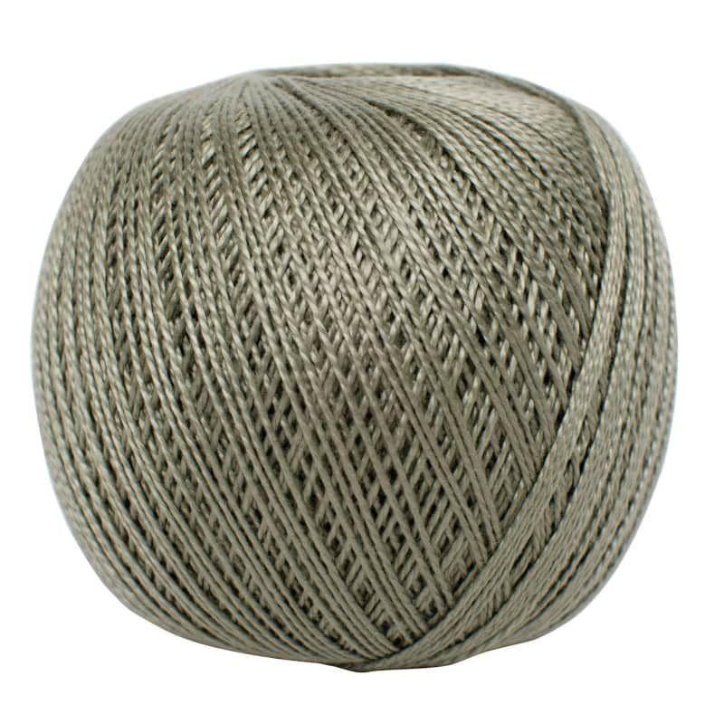 Petra Cotton colour 5646